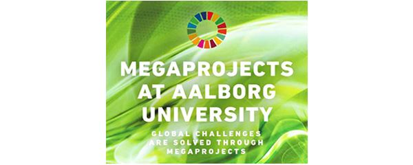 Brochure - Megaprojects at AAU